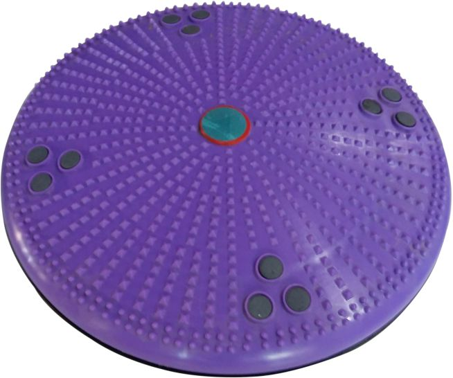 ACS Twister Body Weight Reducer - DISC