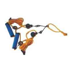 ACS Rope Exerciser - General  - 171