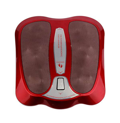 Foot Massager - Far Kneading  - CW-50