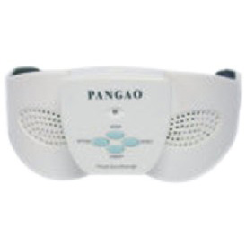 Eye Massager With Magnetic Point-Pangao  - CW-50